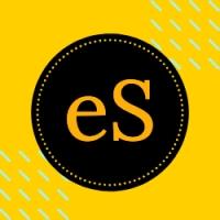 eS - eSports